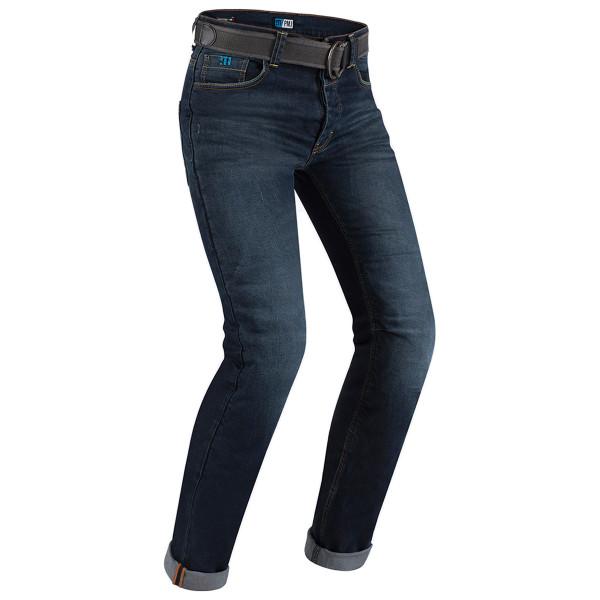 PMJ Jeans - Caferace