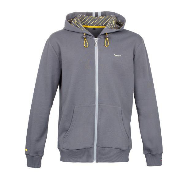 Sweatshirt VESPA Herren - GRAPHIC