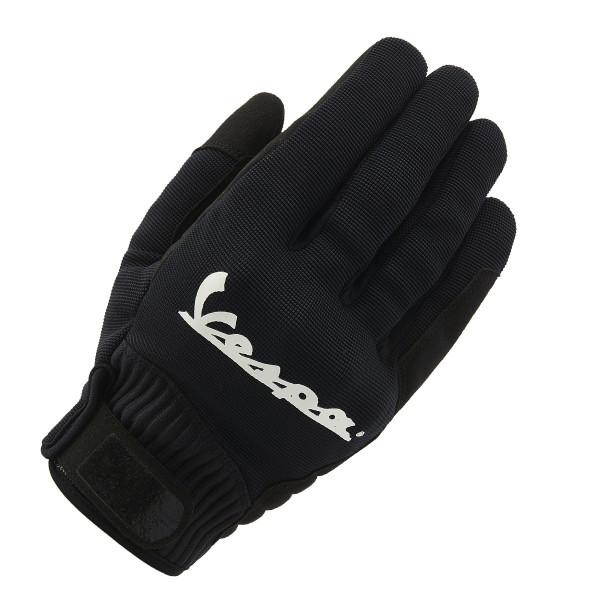 Handschuhe Vespa COLOR