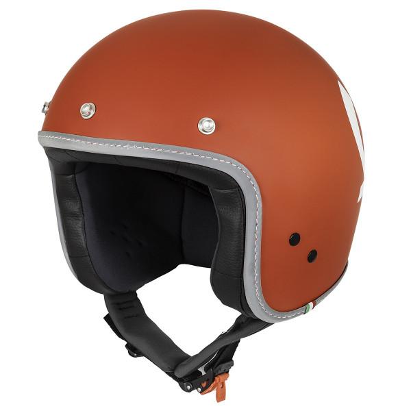 Jet-Helm Vespa COLOR