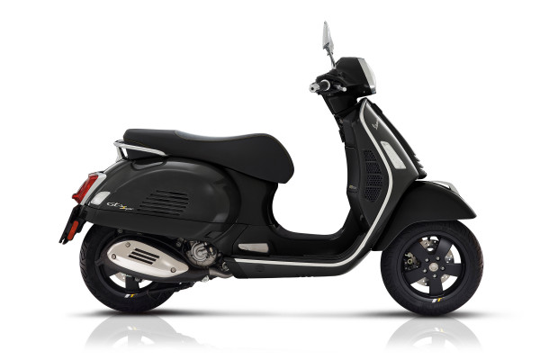Vespa GTS 300 Super Tech