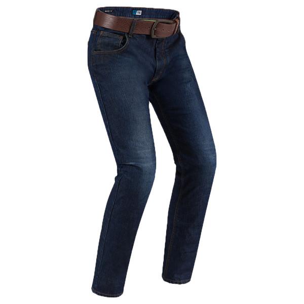 PMJ Jeans - Deux