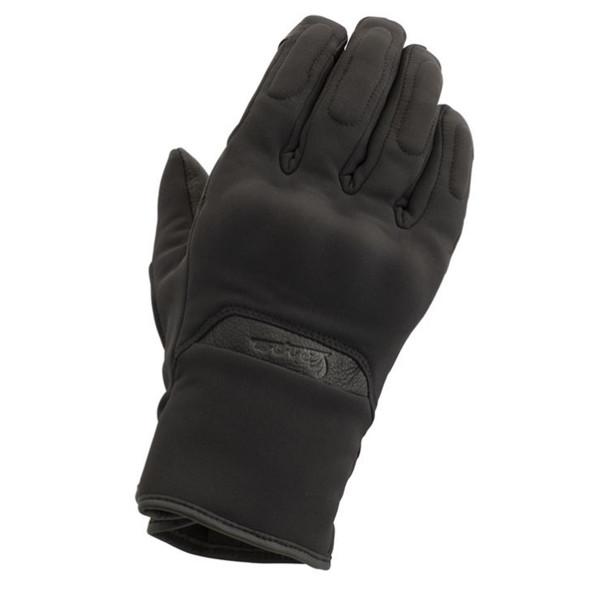 Handschuh Vespa Windstopper