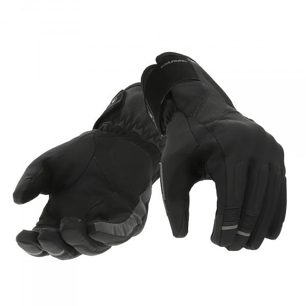 Handschuhe ZEUS 2G