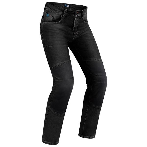 PMJ Jeans - Vegas