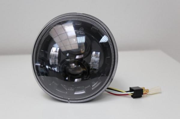 FABIONI LED-Scheinwerfer