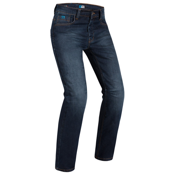PMJ Jeans - Voyager in large