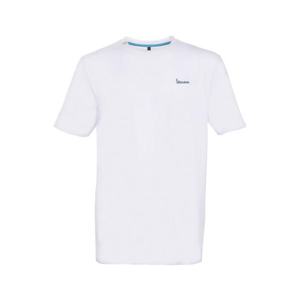 T-Shirt VESPA Herren - GRAPHIC