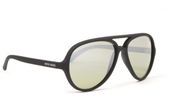 Sonnenbrille Moto Guzzi