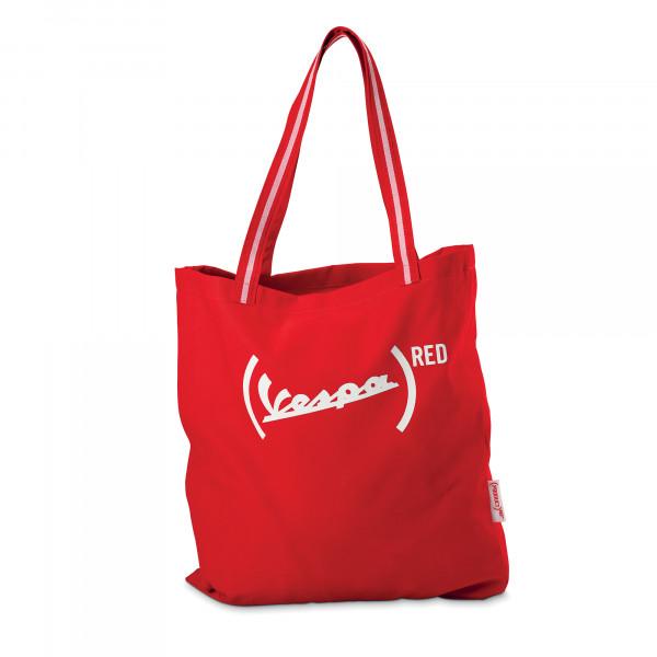 Tasche VESPA 946 RED® rosso passione