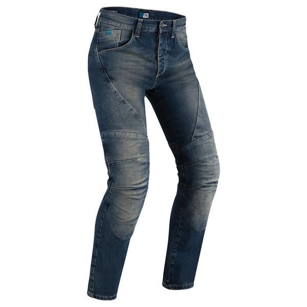 PMJ Jeans - Dallas