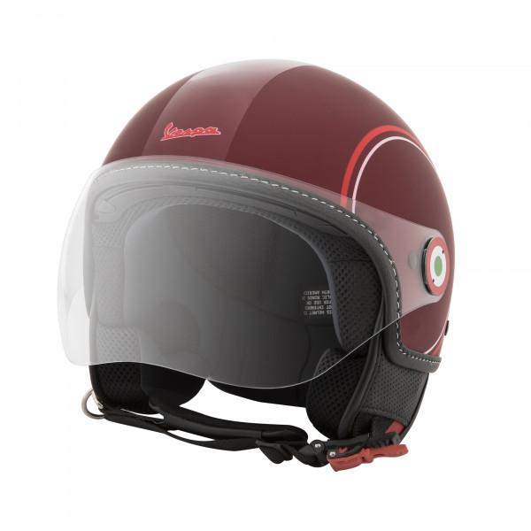 Jet-Helm Vespa - MODERNIST