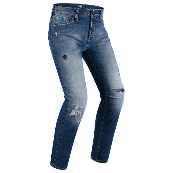 PMJ Jeans - Street