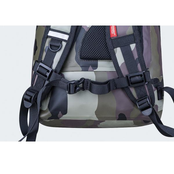 Rucksack 18 L