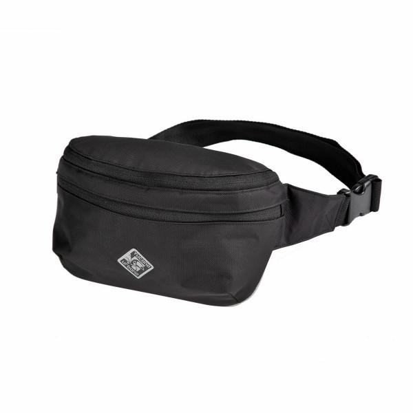 Bauchtasche Kangoo Pack