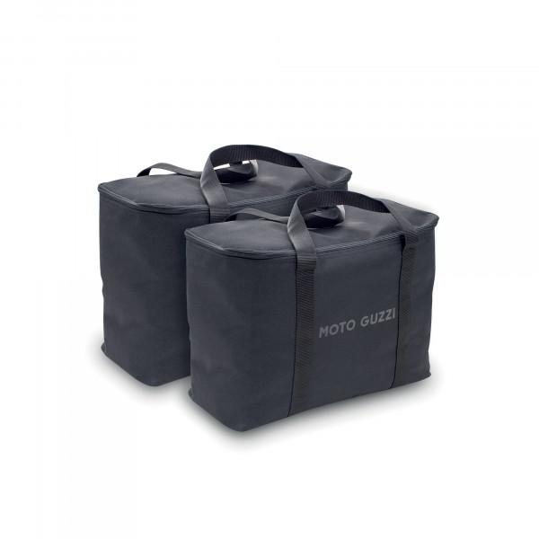 Innentaschen für Seitenkoffer V85 TT