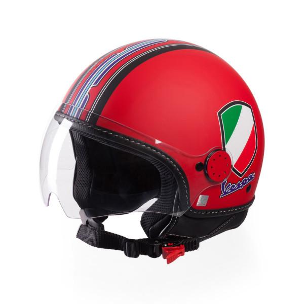 Jet-Helm VESPA V-STRIPES
