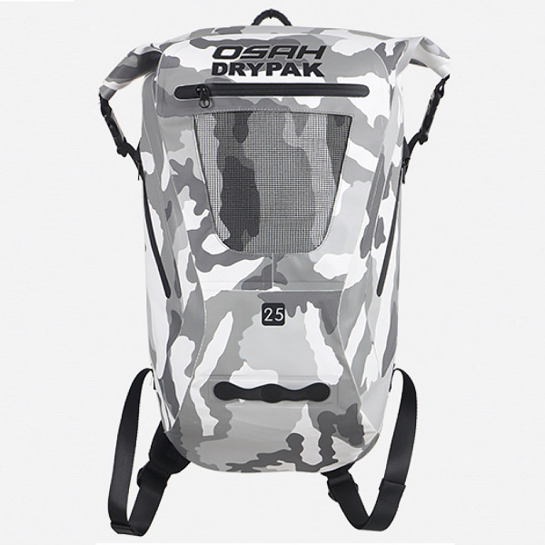 Rucksack 25 L