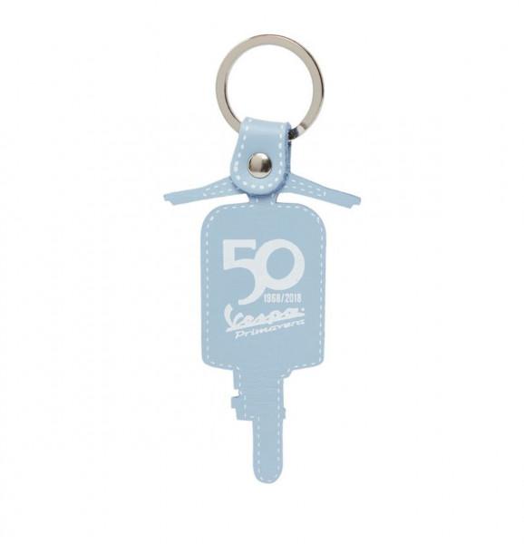 Schlüsselanh.50th Anniversario