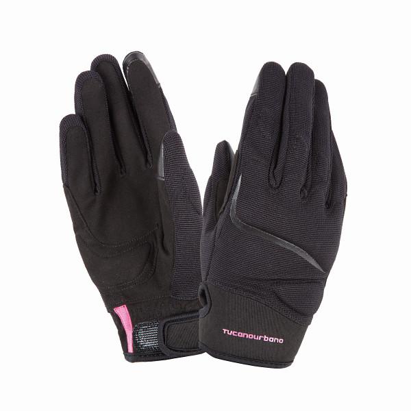TucanoUrbano Handschuh Sommer - MIKY