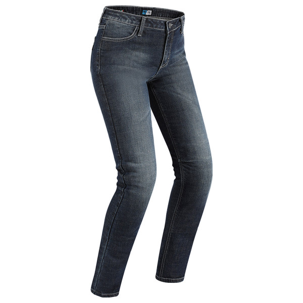 PMJ Jeans - NEW RIDER Lady