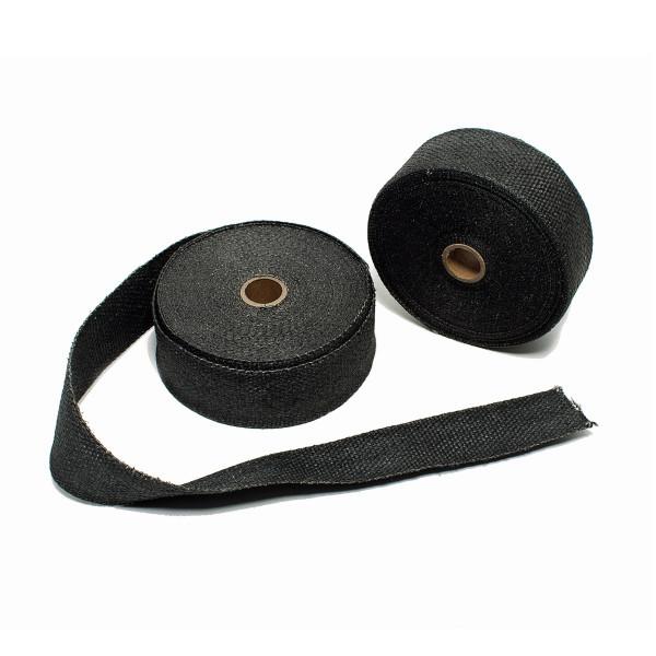 Hitzeschutzband V7 bronze