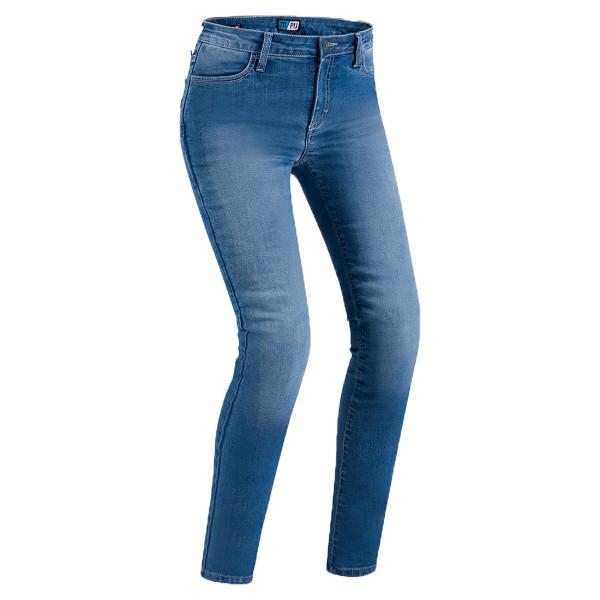 PMJ Jeans - Skinny Damen