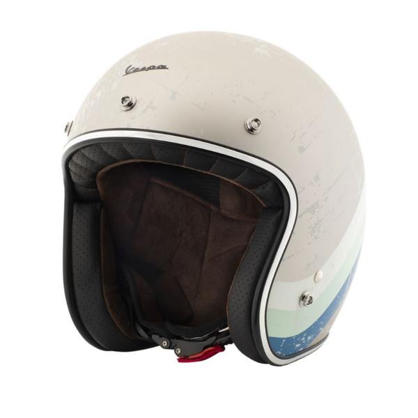 Jet-Helm VESPA HERITAGE