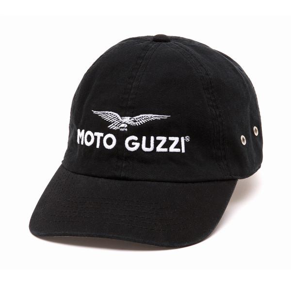 Kappe MOTO GUZZI THE CLAN