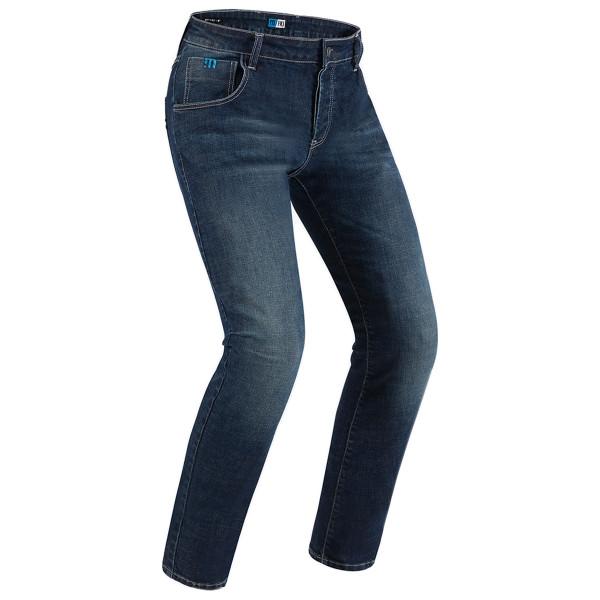 PMJ Jeans - New Rider