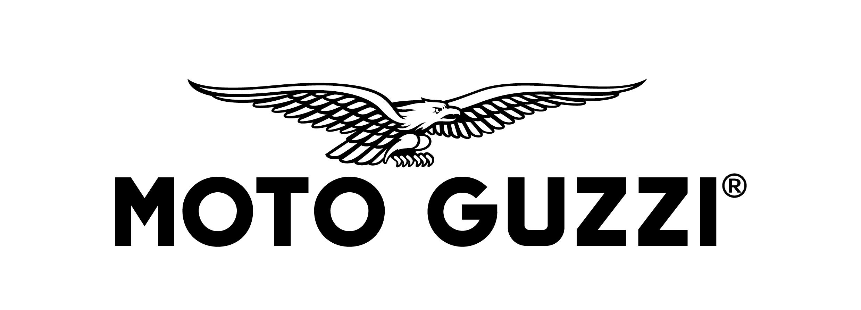 Moto Guzzi Zubehör