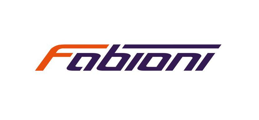 Fabioni