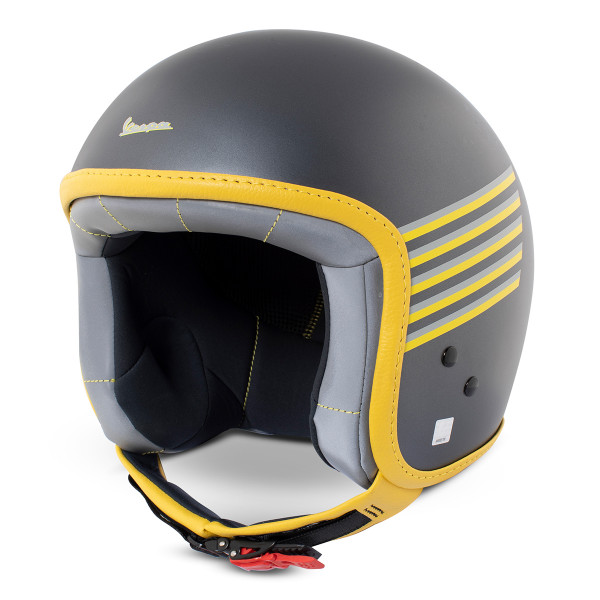 Jet-Helm Vespa GRAPHIC
