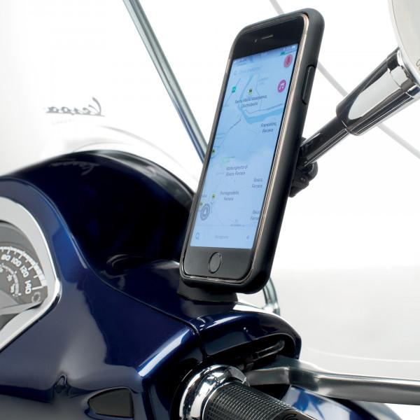 Smartphonehalterung APPLE iPhone X