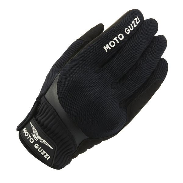 MG Sommer Handschuh