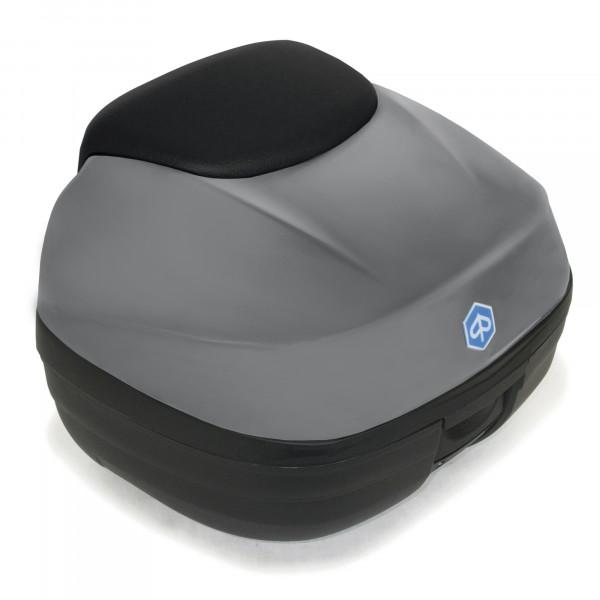 Topcase 37 Lit. Girgio (715/C) MP3 300hpe SPORT ABS/ASR E4 ab Bj.2019-