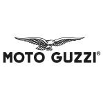 Moto Guzzi Modelle
