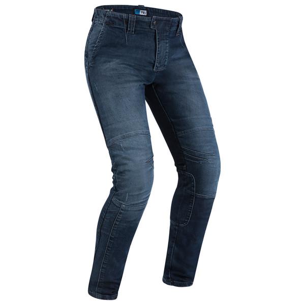 PMJ Jeans - Dakar